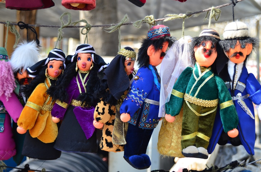 Bambole-tipiche-georgiane.JPG
