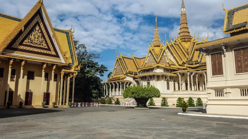 Palazzo-Reale- Phnom-Penh-Cambogia.JPG