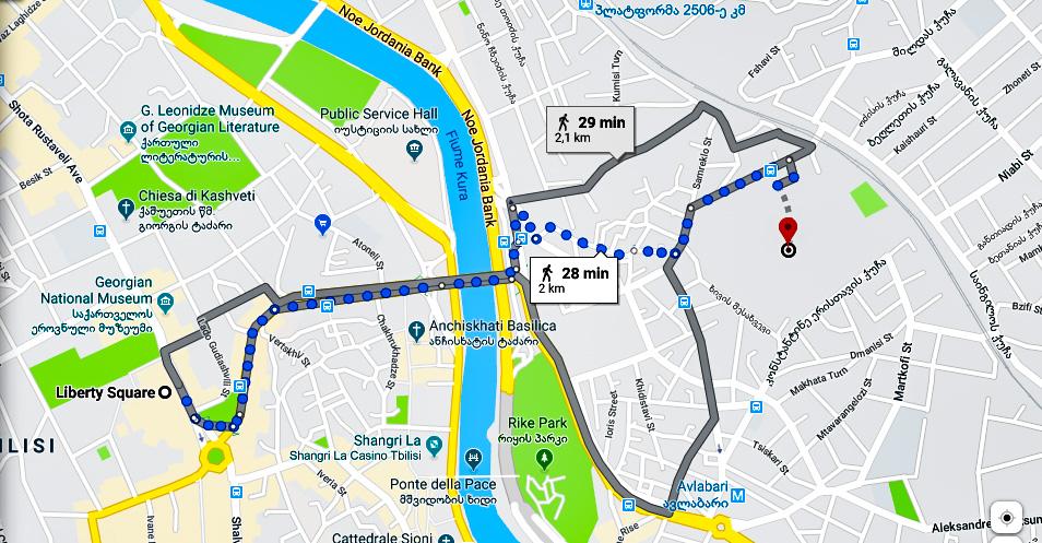 Percorso-a-piedi-Tbilisi.JPG