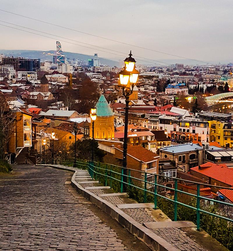 Veduta-dall'alto-di-Tbilisi-Georgia.JPG