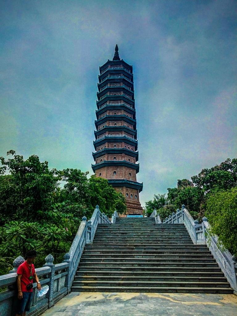 Hanoi-5 tour-di-un-giorno-da-fare-assolutamente