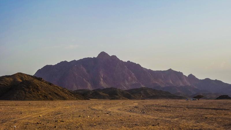 Deserto_di_Marsa_Alam