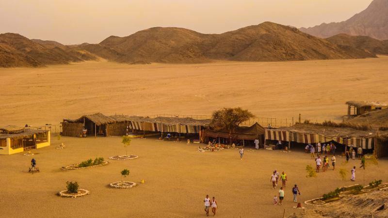 Villaggio_deserto_di_Marsa_Alam
