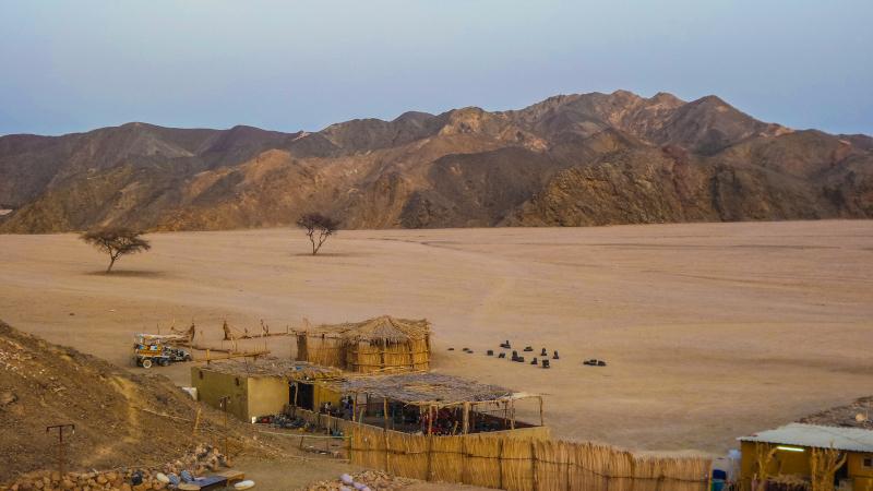 Deserto_di_Marsa_Alam_tramonto