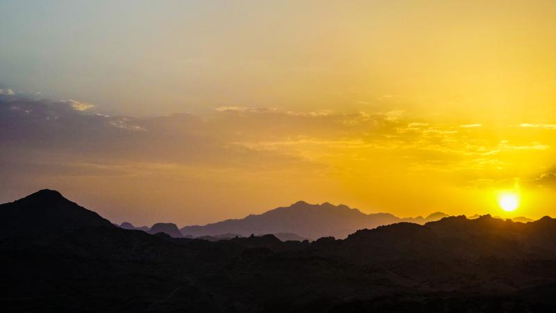 Deserto_di_Marsa_Alam_tramont