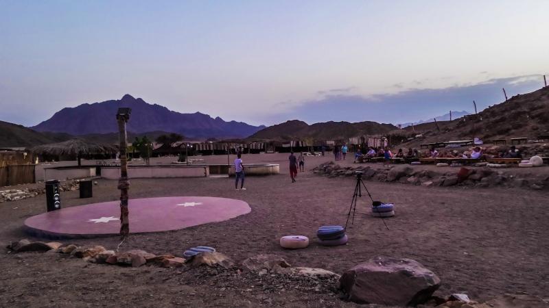 Deserto_di_Marsa_Alam_villaggio