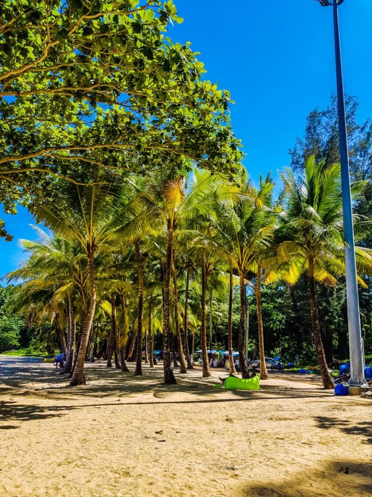 Phuket_Surin_Beach,