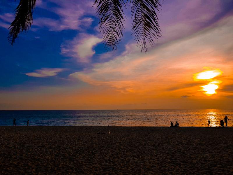 Phuket_Surin_Beach_tramonto
