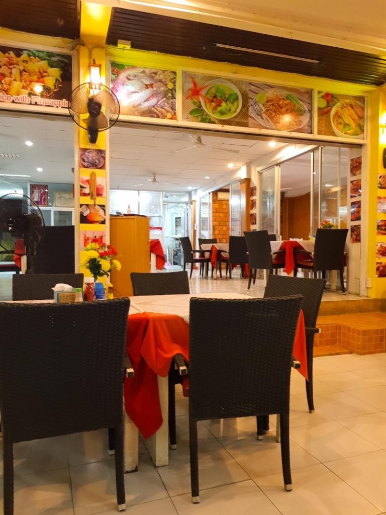 Phuket_ristorante