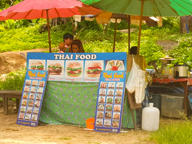 Phuket_thai_food_Surin_Beach
