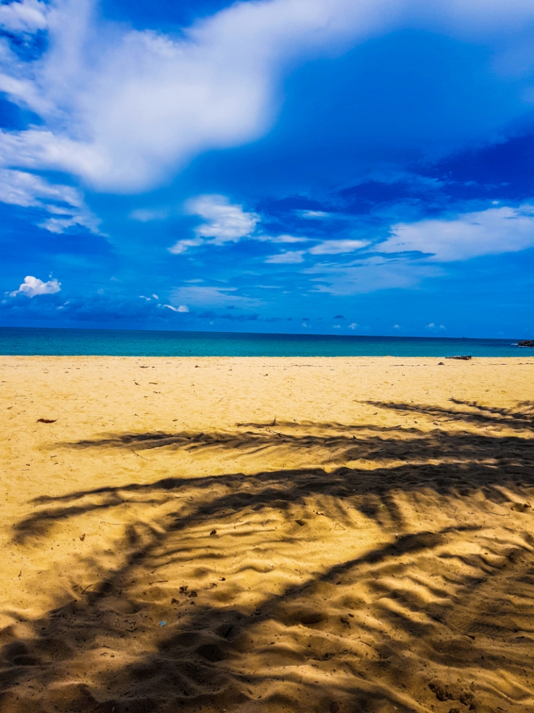 Phuket_Surin_Beach