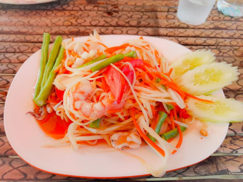 Phuket_insalata_gamberi