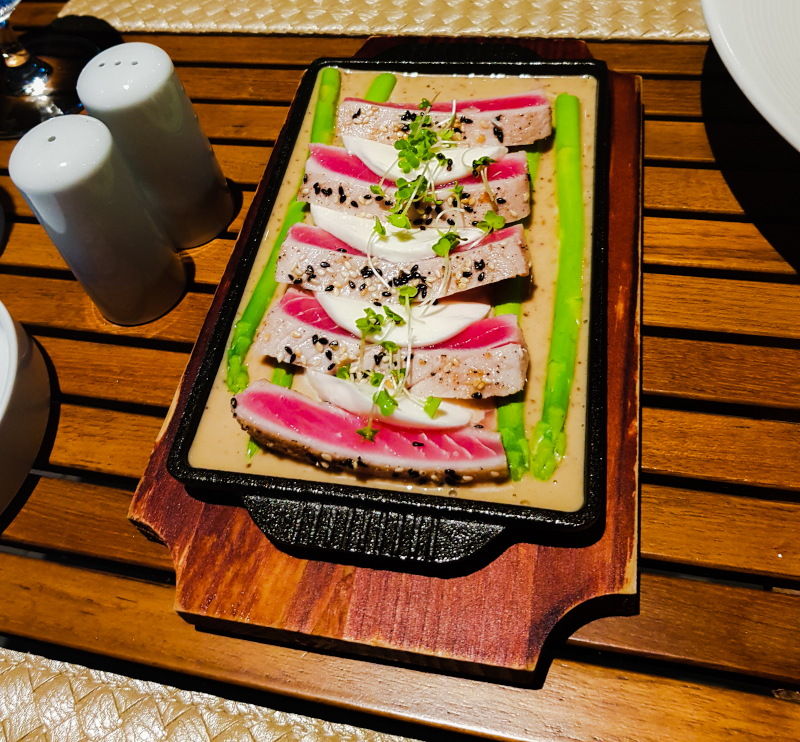 Phuket_pesce_spada_crema_di_asparagi