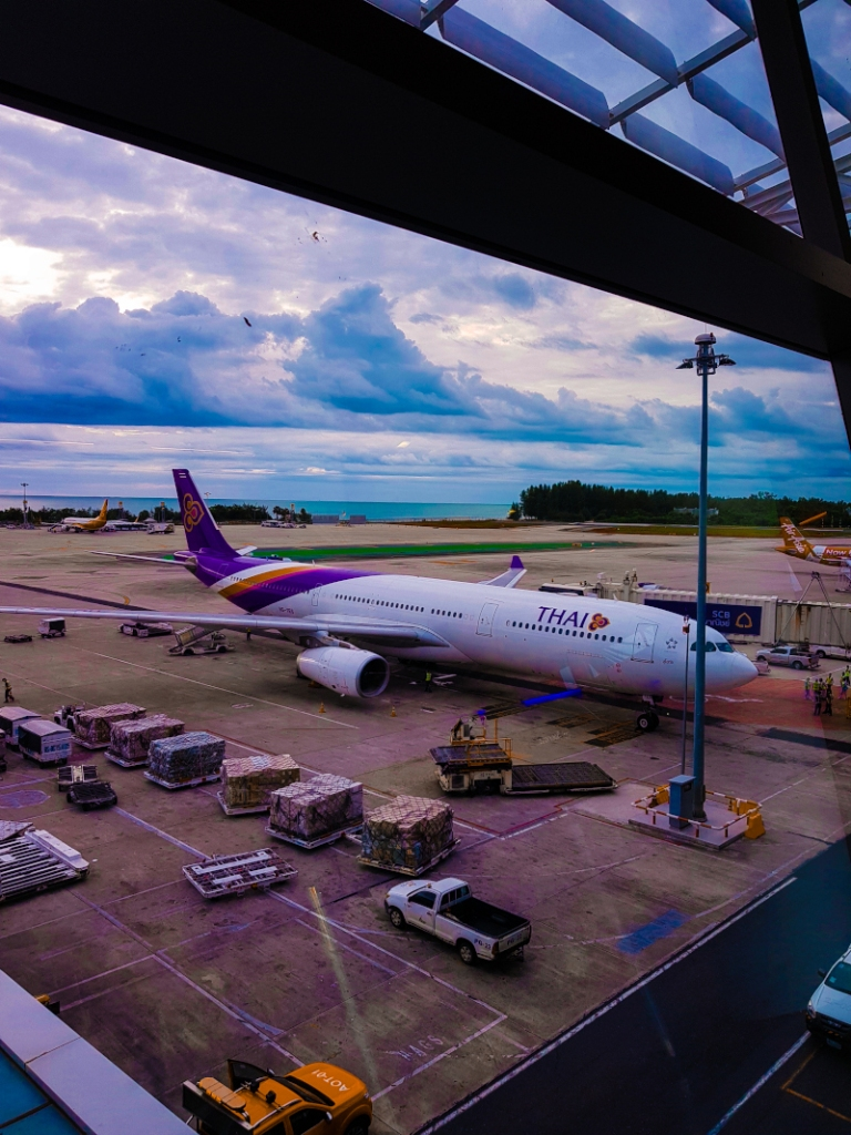 Phuket_aereo_Thai
