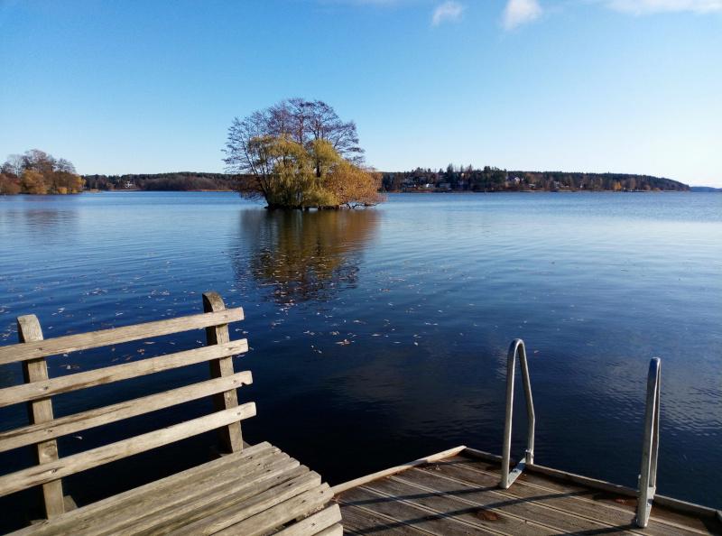 Sigtuna_vista_lago_Mälaren