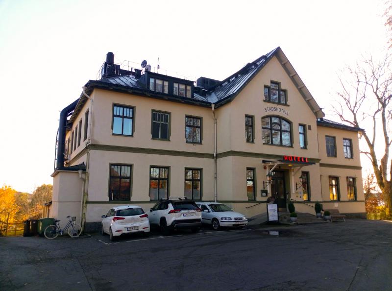 Sigtuna_Svezia_Hotel_Centrale