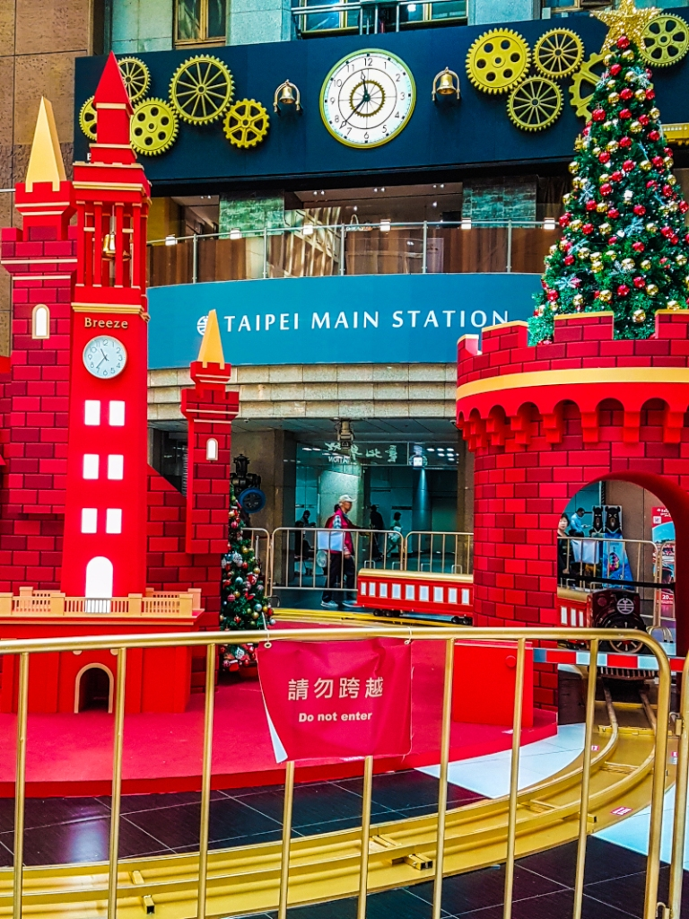 Taipei_Main_Station