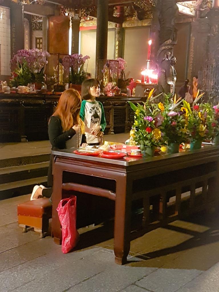 Taipei_tempio