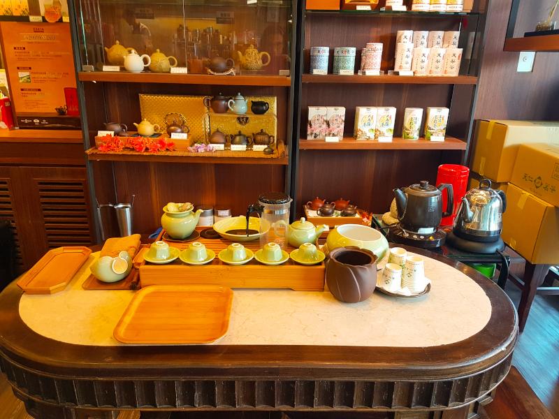 Taipei_negozio_di_tè