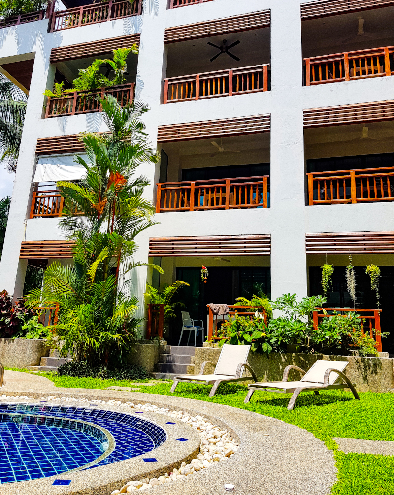 Come-affittare-casa-in-Thailandia