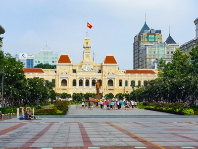 Cosa-fare-a-Saigon-Ho-Chi-Minh-City-brev- consigli