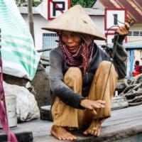 Itinerari da fare da Ho Chi Minh