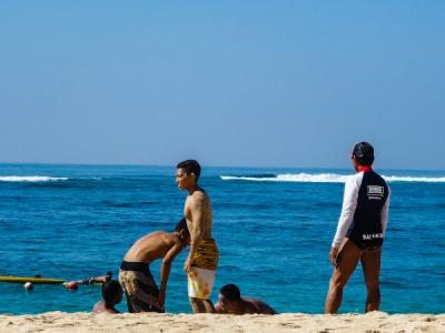 Ubud-Bali-cosa-vedere-consigli-di-viaggio