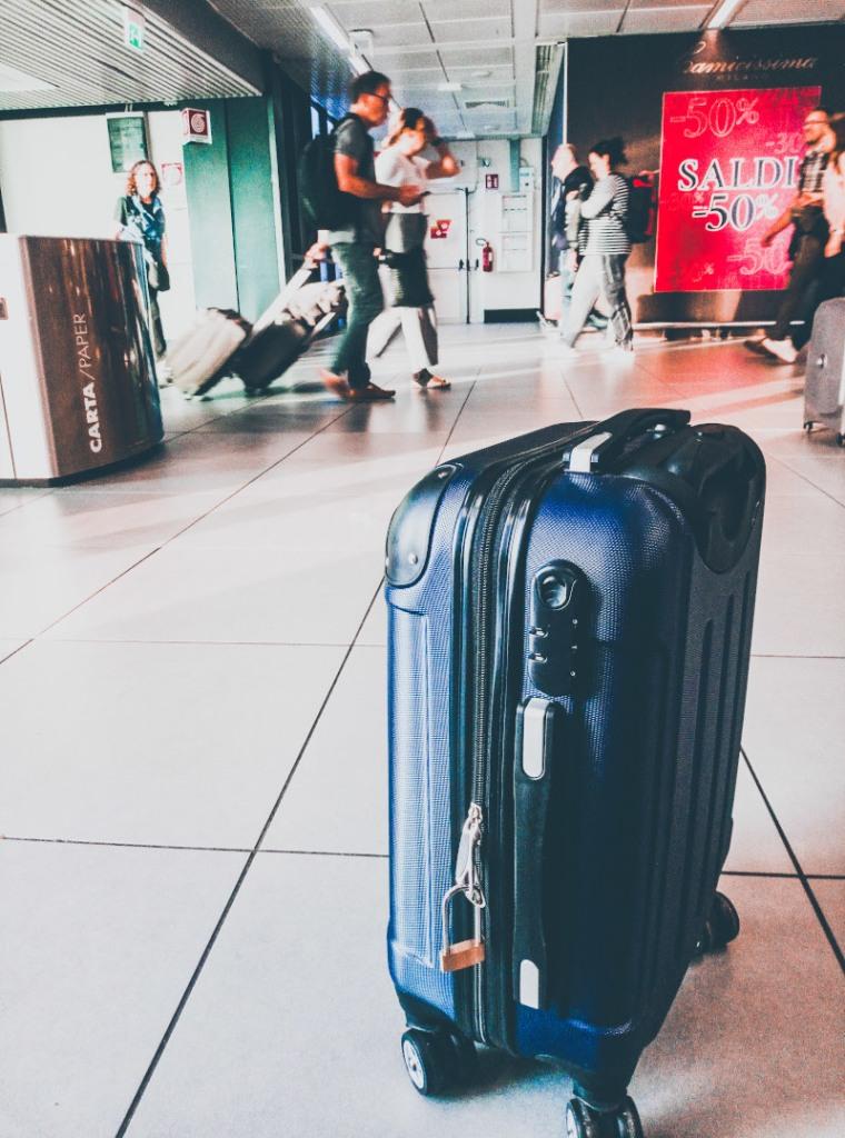 Assicurazione viaggio quale e come sceglierla