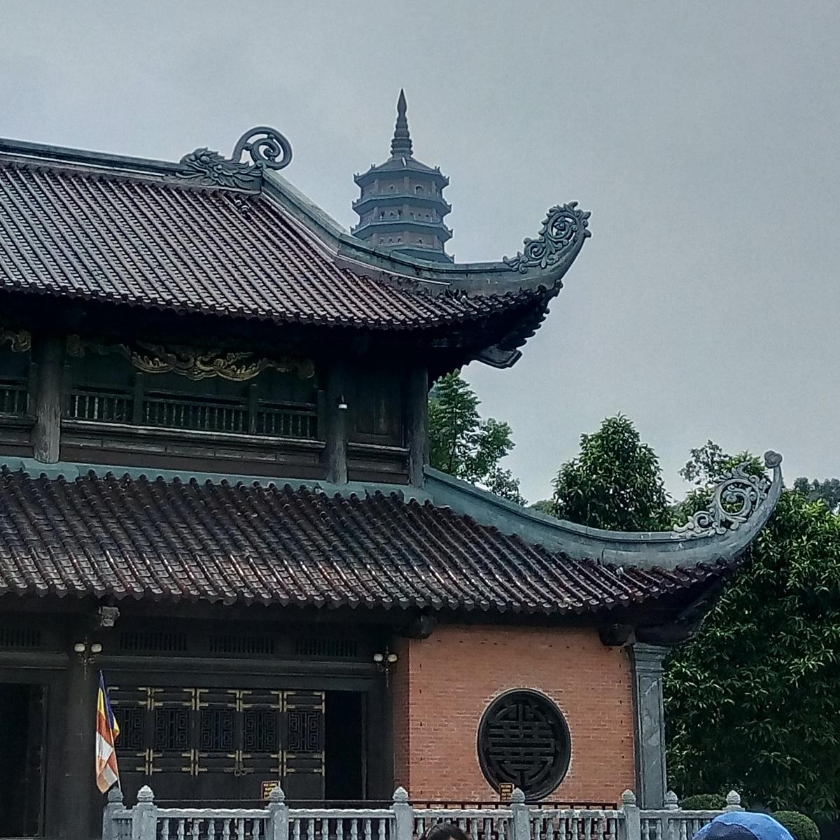 Vietnam, Hung Kings Festival