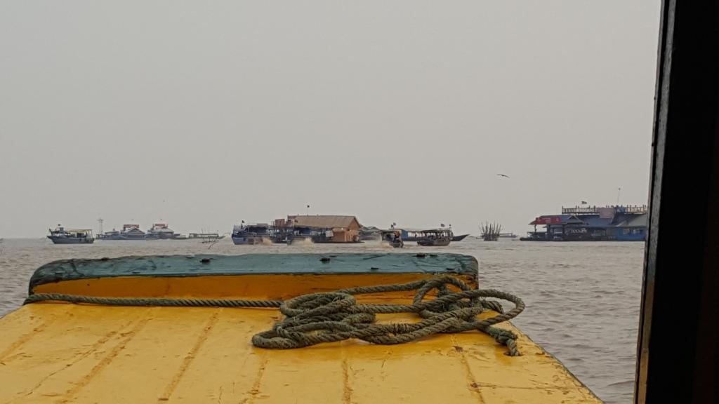 Immagine Mekong