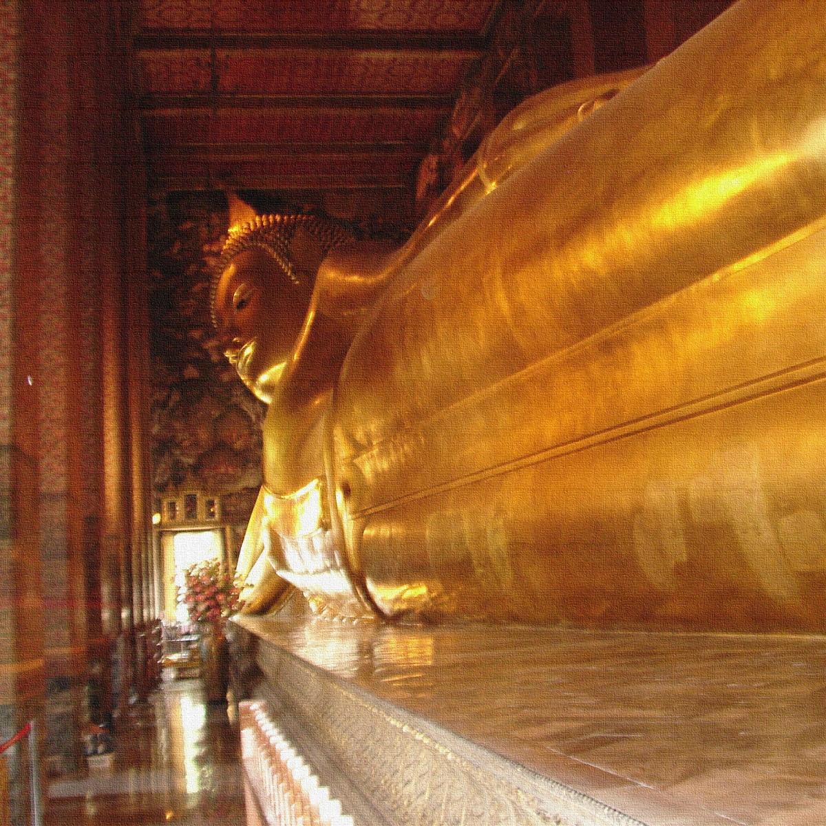 Songkran il capodanno thailandese,13 aprile