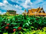 Chakri Day in Thailandia