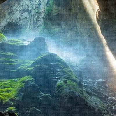 Vietnam, Sơn Đoòng la più grande grotta del mondo