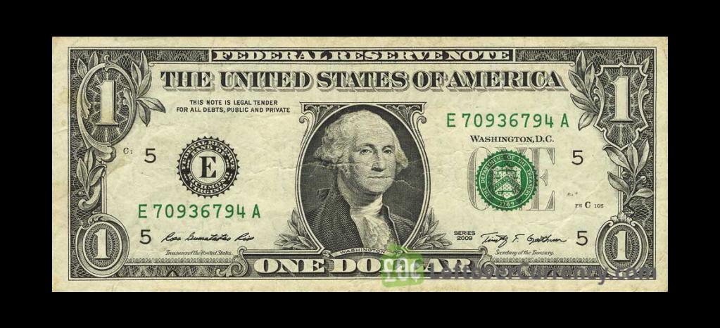 Cambogia niente più banconete di piccolo taglio USA