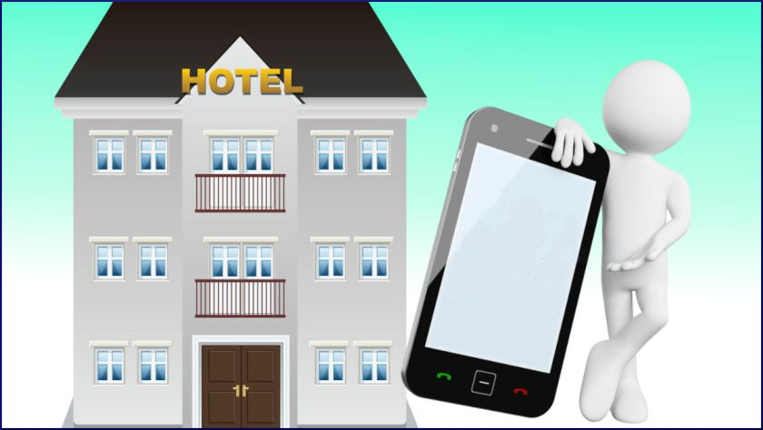 In Europa aprirà il primo hotel completamente digitale di Accor