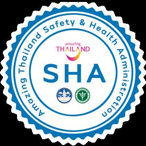 SHA Plus Thailand